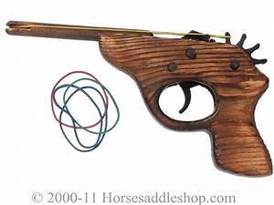 Free wood rubber band gun plans Blog wood