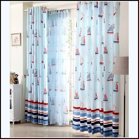 blue and white striped curtains blue and white striped curtain material curtain