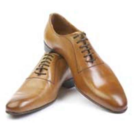 startpagina schoenen startpagina