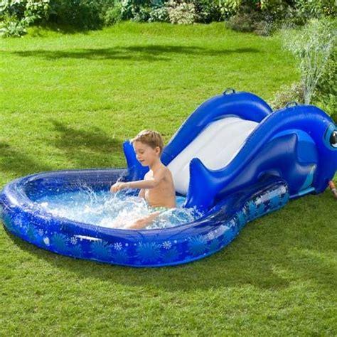 piscine gonflable pour bebe les 25 meilleures id 233 es concernant de piscine d enfant sur soir 233 es piscine