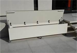 Box Mit Rollen : box fuer sonnenschirm mit rollen rege outdoorm bel und gartenm bel ~ Markanthonyermac.com Haus und Dekorationen