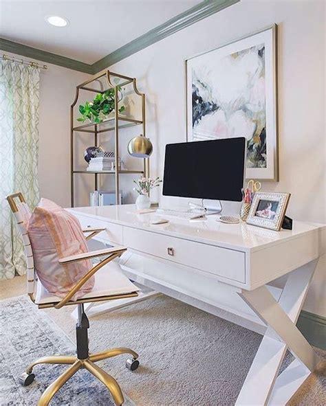 best office desk ideas on office desks desk and desk home office