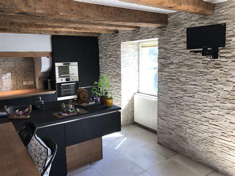 cuisine schmidt lorient rénovation maison à kervignac an oriant sols