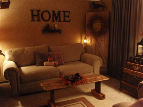 Primitive Decorating Ideas For Living Room by Information About Rate My Space Questions For Hgtv