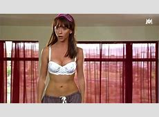 Jennifer Love Hewitt Confessions of a Sociopathic Social