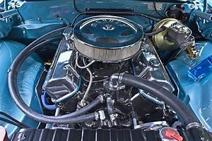 How A Carburetor Works