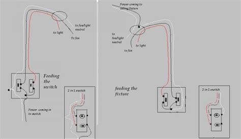 nutone bathroom fans wiring diagram fan get free image