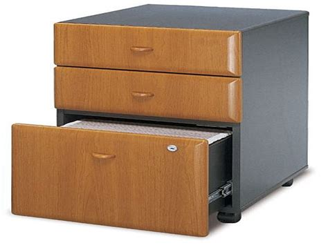 small desk with drawers small office drawers small office supplies drawer drawers