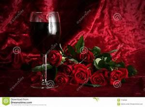 Abend Zu Zweit : romantischer abend stockfoto bild 1759560 ~ Orissabook.com Haus und Dekorationen