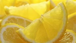 Wie Lagert Man Zitronen : wie kann man haare mit zitronensaft aufhellen ~ Buech-reservation.com Haus und Dekorationen