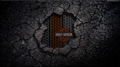 Harley Davidson Background 11 » Background Check All