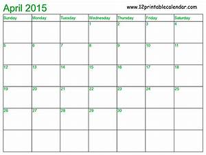 word calendar template 2015 doliquid With does word have a calendar template