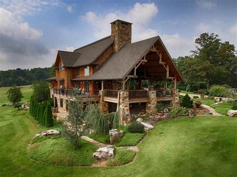 Homes For Sale In East Tennessee by Luxury Homes And Real Estate In East Tennessee East