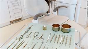 5 Things To Do At The Dentist39s Office CNN