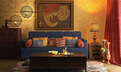 interior design indian style home decor 5 essentials elements of traditional indian interior