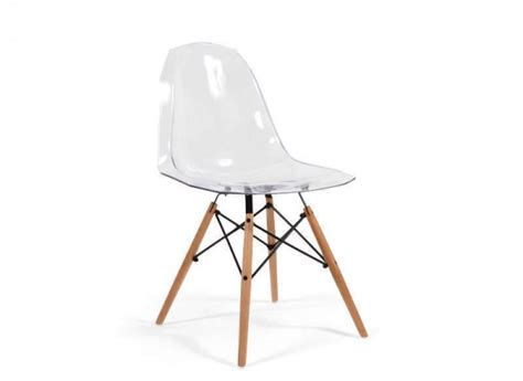 siege oeuf ikea chaise suspendu ikea df patio furniture hanging egg chair