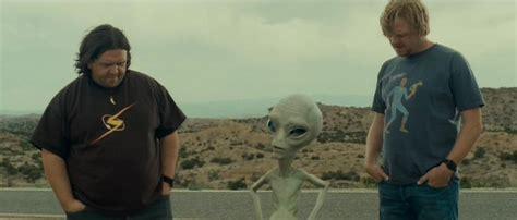 宇宙 人 ポール