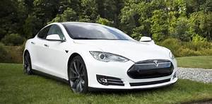 Tesla Model S 75d : 2017 tesla model s 75d or j 70 racing sailboat or 50 000 ~ Medecine-chirurgie-esthetiques.com Avis de Voitures