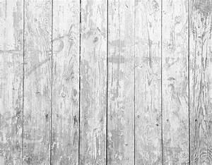 Texture Bois Blanc : planche en bois texture photographie cluckva 28316427 ~ Melissatoandfro.com Idées de Décoration