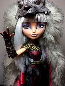 77 best images about Cerise Wolf on Pinterest   Posts ...