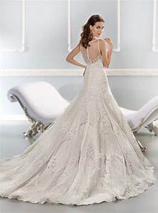 wedding dresses for sale online wedding dresses asian With wedding dress sale online