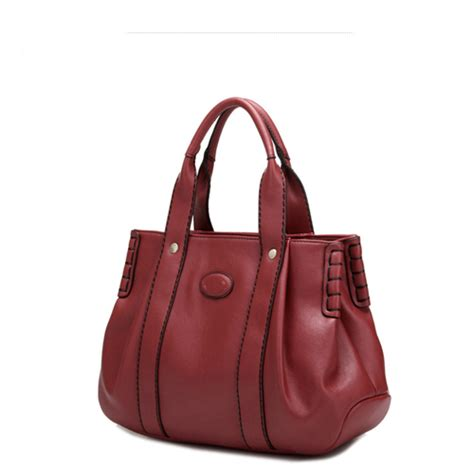 designer bags cheap stylish handbags designer handbags for cheap