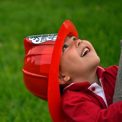 spiele kindergeburtstag 10 balloonasblog einfache kreative ideen rund um den kindergeburtstag
