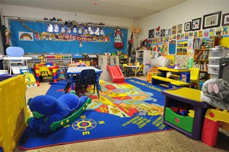 home family daycare santa clara yelp 289 | o