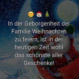 Weihnachtsspruch An Familie Frohe Weihnachten In Europa