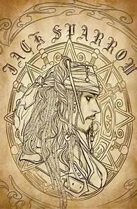 Davy Jones Kostüm : 1679 best pirates life for me images pirates of the caribbean captain jack sparrow west indies ~ Frokenaadalensverden.com Haus und Dekorationen