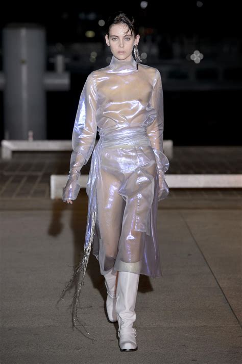 wanda nylon spring summer  womens collection