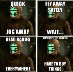Destiny Game Memes Funny