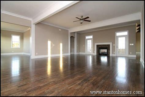 custom home building  design blog home building tips