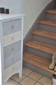 Couleur D Escalier Bois by Davaus Net Couleur Peinture Escalier Bois Avec Des