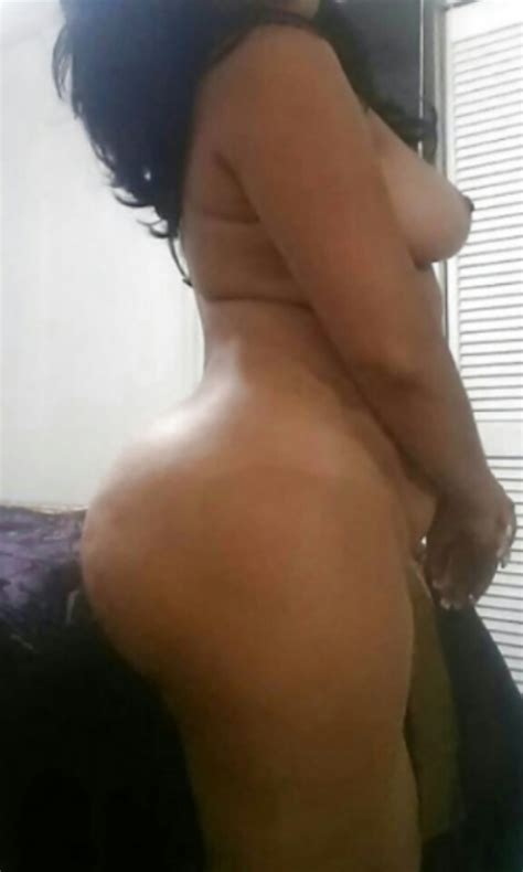 Phat Booty Latina Milf A1 Shesfreaky