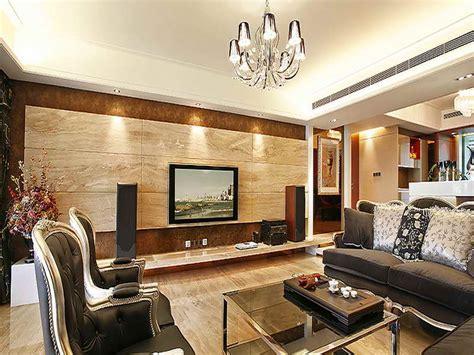 Wall Panelling Ideas Living Room Coma Frique Studio Dbbadb