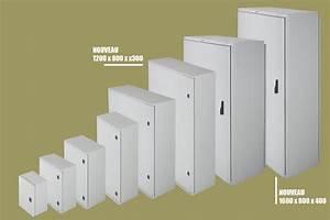 Cache Compteur Electrique : cache compteur electrique joelec ~ Melissatoandfro.com Idées de Décoration