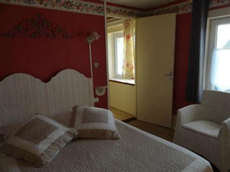 chambre picture of hotel d 39 angleterre fec tripadvisor