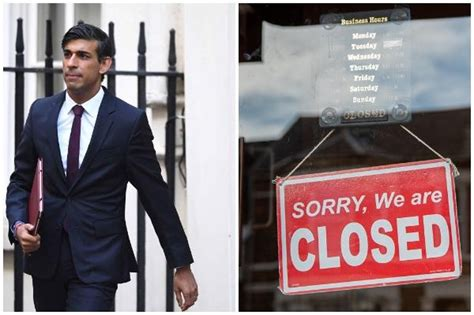 Rishi Sunak announcement: what the Chancellor is expected ...