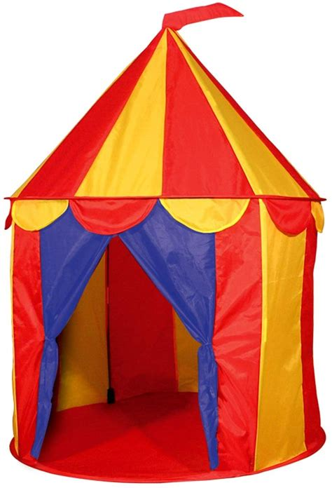 best circus tents canopy 2020 top small circus tent