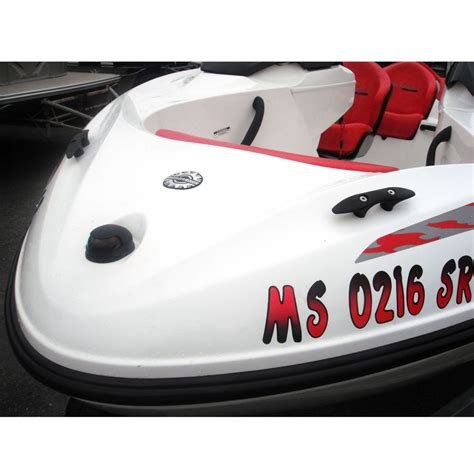 Sea Doo Boat Dealers In Massachusetts by Sea Doo Speedster Boat For Sale From Usa