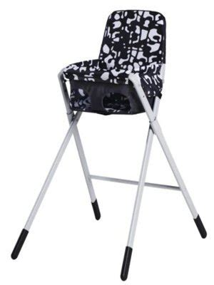 chaise haute safety ikea spoling highchair