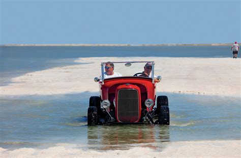 bonneville salt flats speed week cancelled automobile