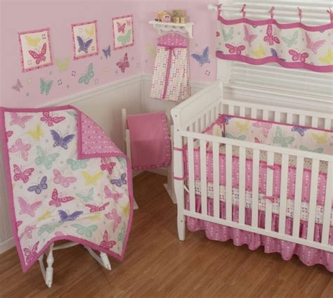 d oration papillon chambre fille great with dcoration papillon chambre fille