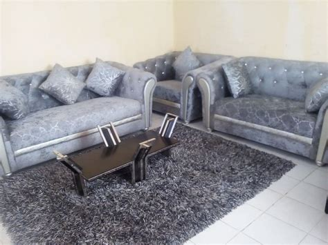 a vendre salon tapis 224 djibouti