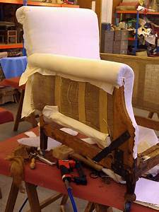 The Glasgow Guild Furniture Restoration Upholstery And