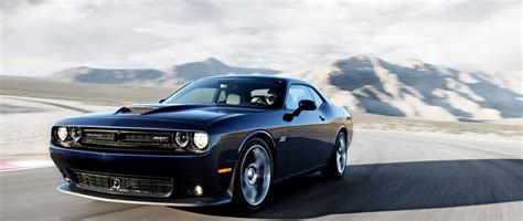 Performance Chrysler Dodge Jeep Ram by New 2015 Dodge Challenger Deals And Lease Offers