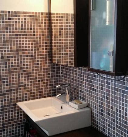 chambre à louer perpignan chambre salle de bains à louer à perpignan chambre