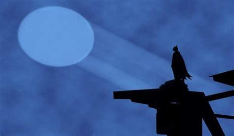 Batman Meme Template - batman signal blank template imgflip