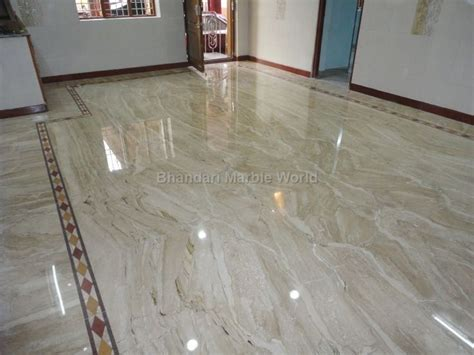 530 best best italian marble supplier images on